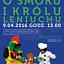 Teatr dla dzieci: O smoku i królu Leniuchu