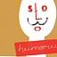Fiedorczuk: Słowo humoru