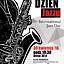 Międzynarodowy Dzień Jazzu w klubie Harenda