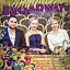 W światłach Broadwayu – świat operetki i musicalu w DK Kadr