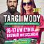 Największe targi mody autorskiej i designu Fashion Meeting POP UP STORE - Nowa Polska Moda