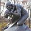 Miejskie spacery rzeźbiarskie: Macierzyństwo oczami rzeźbiarzy Warszawy