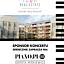 Icon Real Estate wspiera polski jazz