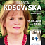 Nie ma nieba... Jest Jolanta Kosowska w księgarni Matras!