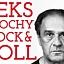 Seks Prochy i Rock & Roll