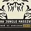 Warsaw Jungle Massive 21 - Warszawa vs Poznań: Collie Weed & MC Globyman aka Globus