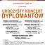 Uroczysty koncert dyplomantów