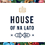 House of Na Lato // Dj CNR
