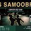 KURS SAMOOBRONY - OBROŃ SIĘ SAM