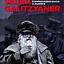 SEDER GALITZYANER (PESACH)