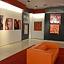 Polscy artyści dla galerii Project Art.