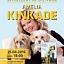 Rozmowy ze zwierzętami: Amelia Kinkade w Matrasie