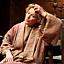 Piękna Pamięć P.O.Scotto, M.Feldmann Teatr Scena Prezentacje