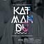 Katmandu. Zdjęcia przed końcem świata - wernisaż wystawy