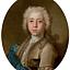 Jean-Baptiste Siméon Chardin – rokokowy malarz codzienności