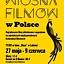 """Wiosna Filmów w CK """"Muza"""""""