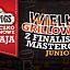 Wielkie Grillowanie z Finalistami MasterChef Junior