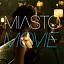 """Film """"7 dni w Hawanie""""   Miasto movie"""