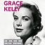 Piękne kobiety Hollywood Grace Kelly