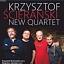 Koncert Krzysztof Ścierański New Quartet
