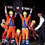 MDM - Kabaret cyrkowo-teatralny Kejos The-At-Er