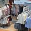 Targi Off-Fashion Store ponownie w Wola Parku