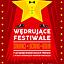 Wędrujące festiwale w Świcie: Sundance, Locarno, Berlin