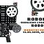 Stwórz Robopsa! - budujemy i programujemy roboty !