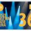 Premiera Koncertów Galowych PPA 33i 36 na DVD