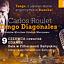 CARLOS ROULET & TANGO DIAGONALES - Koncert w Gdańsku -