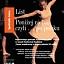 Spektakle do konferencji Taniec współczesny w drugiej połowie XX w. – rekonstrukcje spektakli Teatru Tańca Alter z lat 90-tych