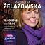 Lek na całe zło... Małgorzata Żelazowska w księgarni Matras