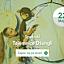 """Teatr Bąbli: """"Tajemnice Dżungli"""" – spektakl dla najmłodszych dzieci"""
