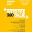 INTERPRETACJE 360