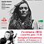 Koncert XX Peña Flamenca Triana: María Martín, Marta Robles, Arturo El Polaco