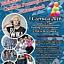 Jubileusz 5 - lecia działalności Centrum Promocji i Kultury w Brzezinach