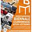Miedzynarodowe Biennale Uczniowskiej Sztuki Użytkowej