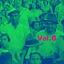 WSPÓLNOTA, GŁUPCZE! Vol. 6. Organizowanie społecznościowe, czyli jak to się robi na Górnym Śląsku?