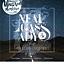 Neal Cassady & The Fabulous Ensemble