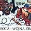 Talvisota- Wojna Zimowa