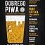 Największy Festiwal Piw Rzemieślniczych w Polsce od 10 do 12 czerwca we Wrocławiu