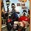 Wallace & Gromit: Golenie Owiec