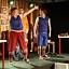 Kuba i Buba, czyli awantura do kwadratu - Teatr Maskarada