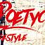 Poetycki freestyle. Poznańska scena slamerska w 2015 r. // promocja książki // slam poetycki // Kuba Przybyłowski