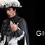 26. Festiwal Mozartowski / Don Giovanni