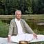 Otwarta Sesja Kundalini Yogi: MOC ISTNIENIA - MOC SPEŁNIENIA 2016