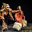 WOT TAKAJA ŻIZŃ / Teatr Biuro Podróży