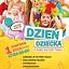 Dzień Dziecka w DK Praga