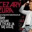 Cezary Pazura Kabaret