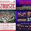 Jubileuszowy Koncert Galowy - 65 lat zespołu Mazowsze